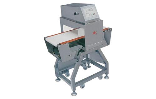JHL食品金属检测机