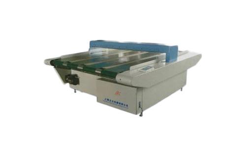 ZS-1200~2500C/B型宽幅带式检针器