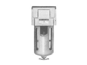 494系列空氣過濾器