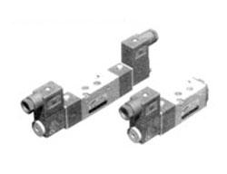 VFP1000系列先导型电磁阀