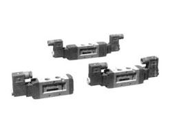 VFB5000系列先导型电磁阀