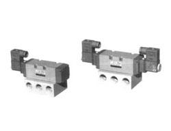 VFB7000系列先导型电磁阀