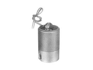 Q22JD型二位二通電磁閥