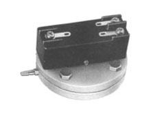 QD-380气电转换器