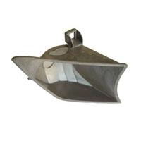 灯室类(表面阳极氧化处理)