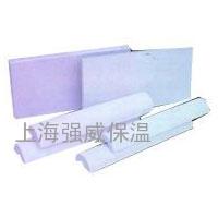 憎水膨胀珍珠岩制品(立方米)