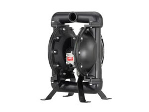 1.5寸 Pro 系列金属泵