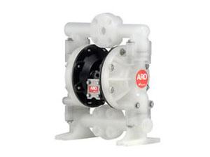 1寸Pro系列非金属泵