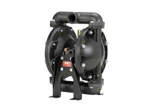1寸Pro系列金属泵