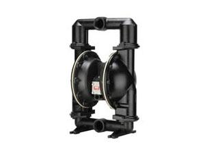 2 寸Pro系列金属泵