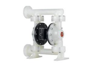 1.5寸EXP非金属泵