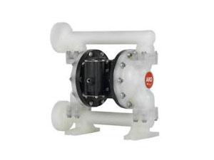 1寸EXP 非金属泵