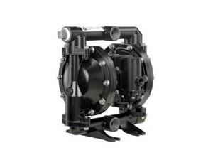 1寸EXP金属泵