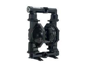 2寸EXP金属泵