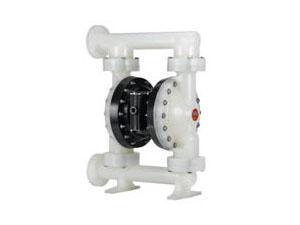 2寸EXP非金属泵
