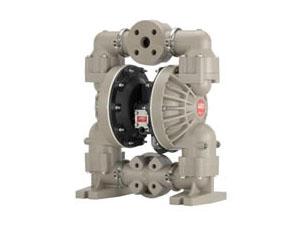 1.5寸Pro 系列非金属泵