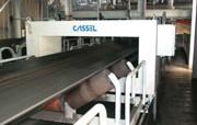 德国进口CASSEL矿石金属探测仪