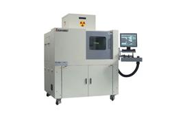 韩国X射线无损图像检测机