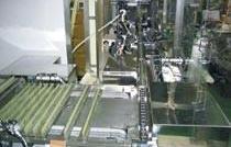 注射针组装机