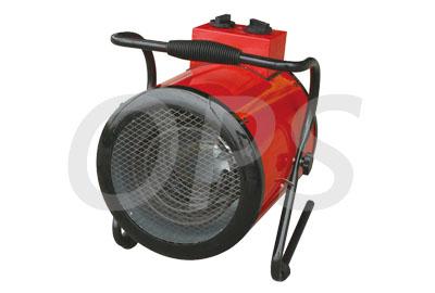 FHM-005 取暖器