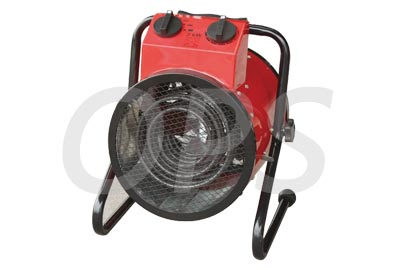 FHM-003 取暖器