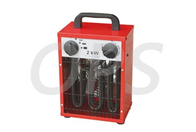 FHR-002 取暖器