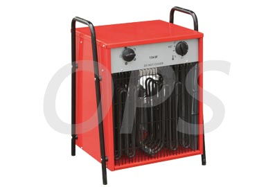FHR-009 取暖器
