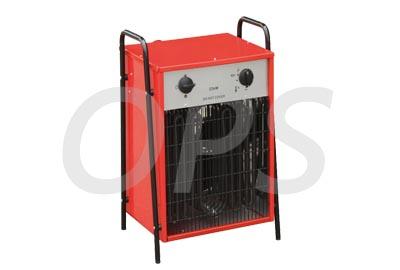 FHR-009(功率22KW) 取暖器