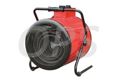 FHM-002 取暖器