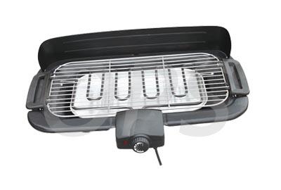 MBQ-001 烤炉