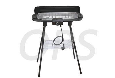 MBQ-001A 烤炉