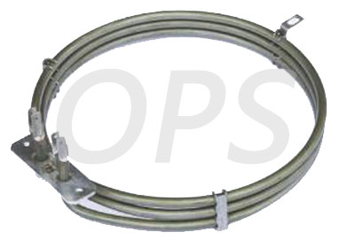 OPS-B026