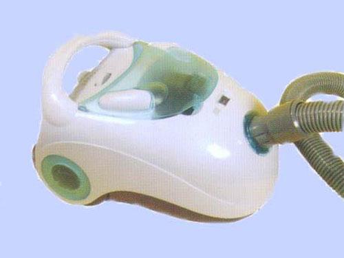吸尘器VW209-120G