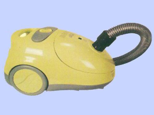 吸尘器VW208-120G