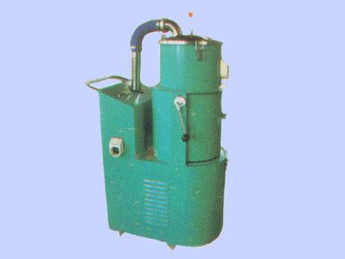 工业吸尘器GX3-350-Ⅱ