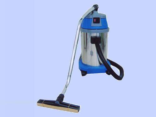 吸尘吸水机GX-120