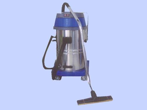 静音吸尘吸水机
