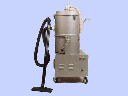 工业吸尘器GXT-150