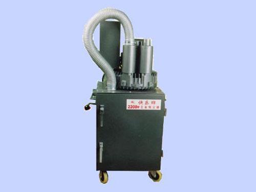 工业吸尘器GXT-220