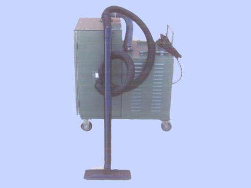 工业吸尘器GXT-280C