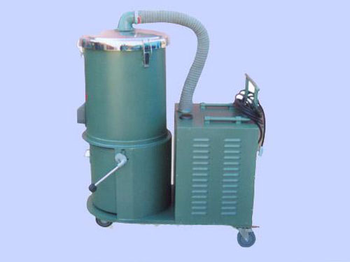 工业吸尘器GXT-220D