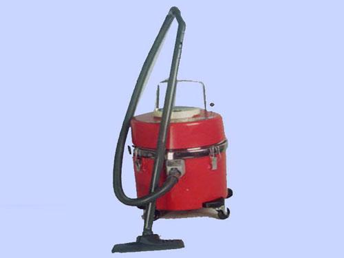 工业吸尘器V-150A