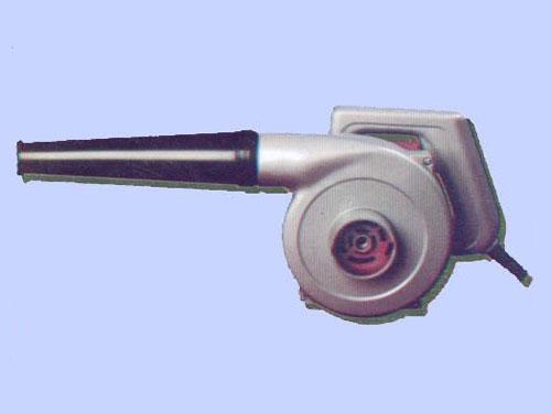 吹尘器VC-40