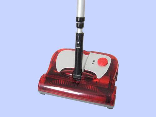 家用电动扫帚