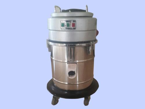 工业吸尘器VGY214-200