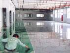 GB-100B 环氧树脂砂浆无溶剂自流平地坪