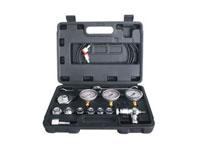 蓄能器充气/测压工具