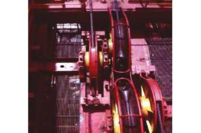 船用滑轮系列