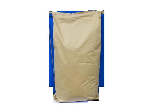 YY011 Ⅱ型淀粉干燥剂