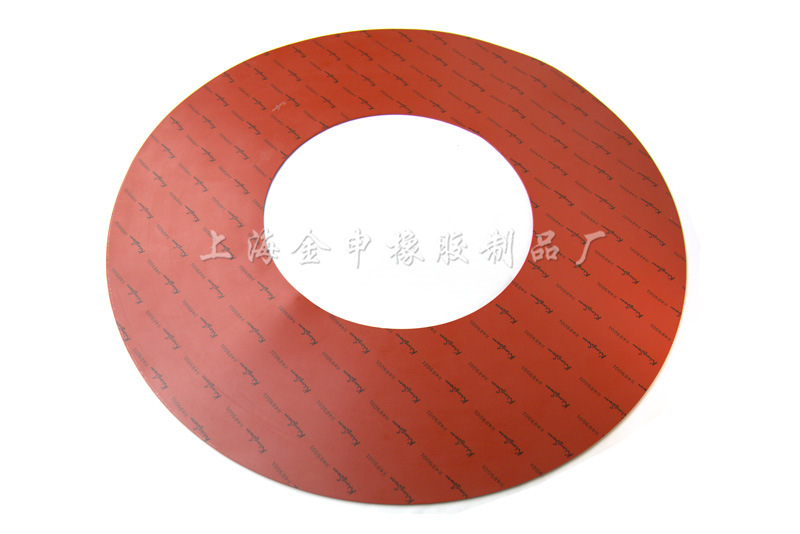 平板膜片3
